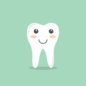 tandläkare-uppsala